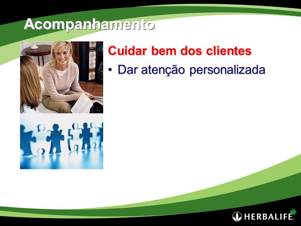 Objetivos 1.Ter clientes satisfeitos que nos recomendam a seus amigos e conhecidos.