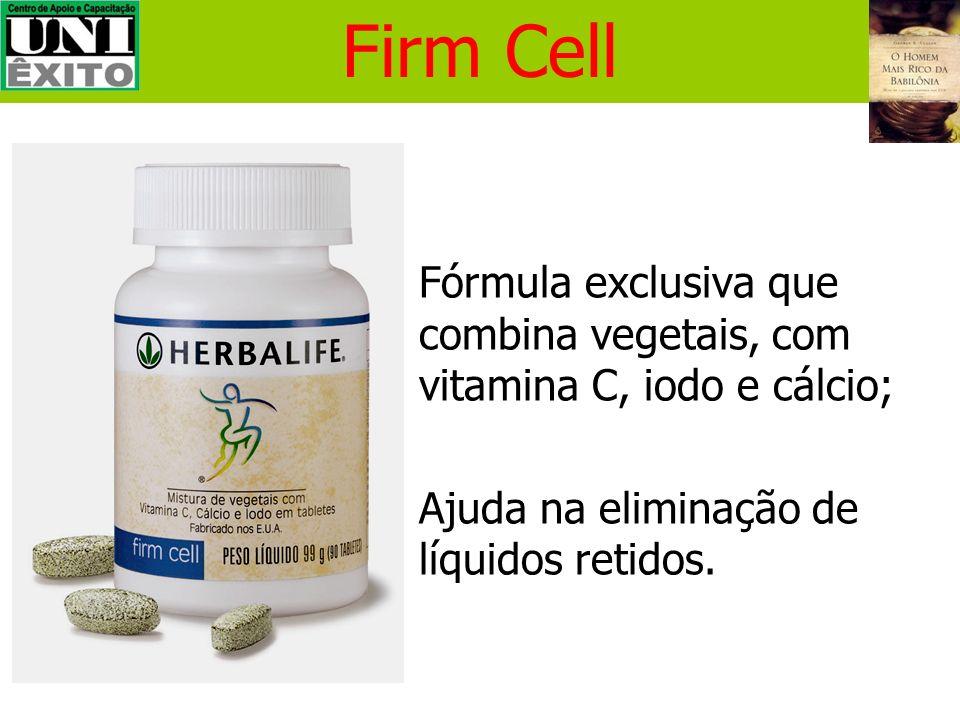 Mistura de fibras de aveia e vegetais; Especialistas recomendam ingerir de 25 g a 35 g de fibras por dia 2 tabletes 3 vezes ao dia, acompanhando as re