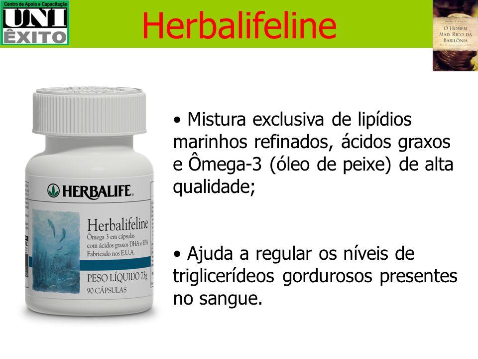 Contém a mais concentrada forma de cálcio disponível em um tablete. Cada tablete oferece 40% da ingestão diária de cálcio recomendada para um adulto s