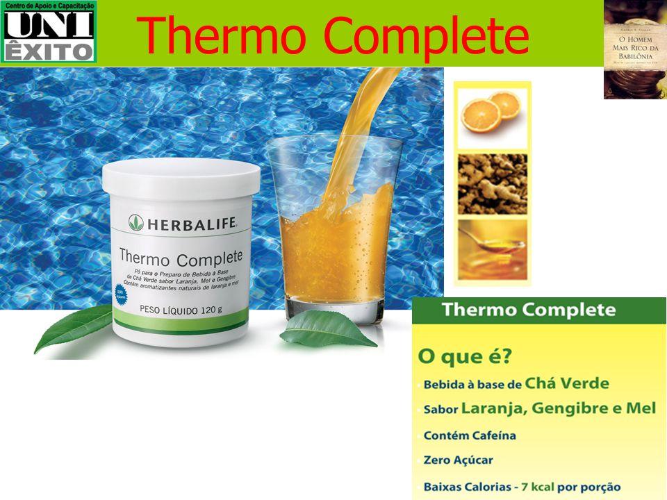 Lanches Saudáveis Contém 7 envelopes por caixa Barra de 35g com 139 calorias Alto teor de proteína Contém 7 barras por caixa