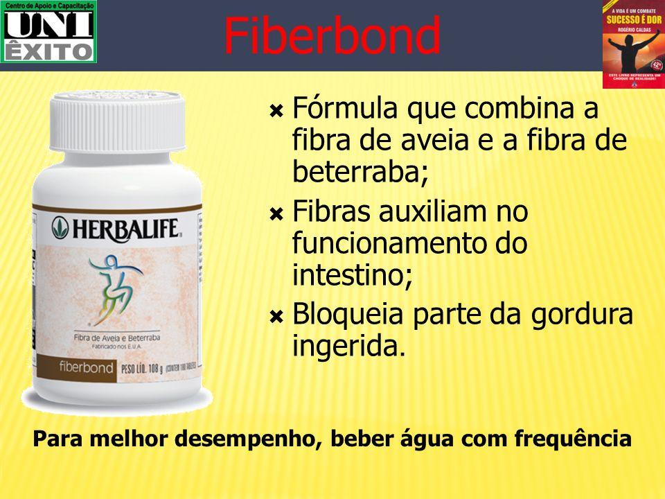 Fórmula exclusiva que combina vegetais, com vitamina C, iodo e cálcio; Ajuda na eliminação de líquidos retidos. Firm Cell
