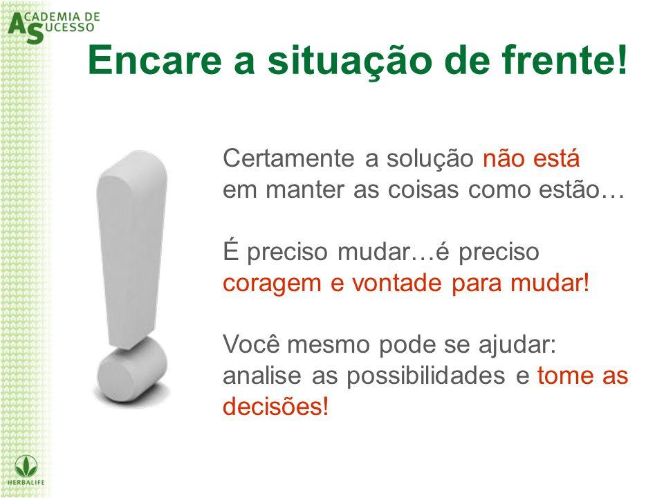 O que é.É um produto à base de Guaraná, planta conhecida como ótima fonte para disposição.