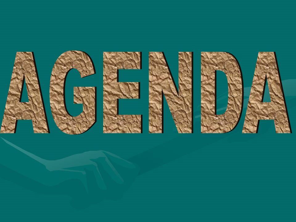 NÃO URGENTEURGENTE IMPORTANTE (2) Prevenção: Planejamento Construção Relacionamentos Acompanhamentos Academia / Lazer (1) Problemas Urgentes: Saúde Co