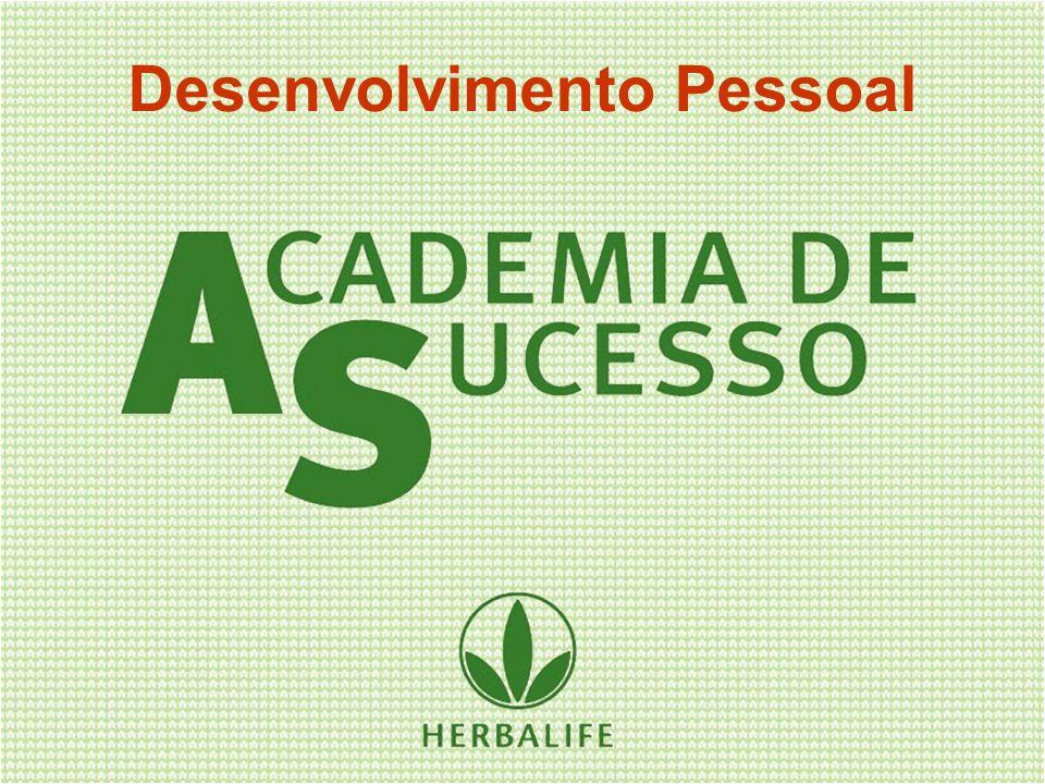 Academia para o SUCESSO Regras e Requisitos para participação