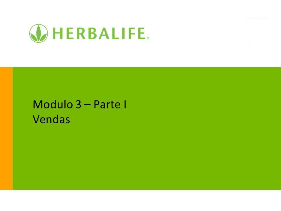 4 Slide de referência do Palestrante OCULTADO Este é um projeto PILOTO da Academia de Sucesso em 8 módulos.