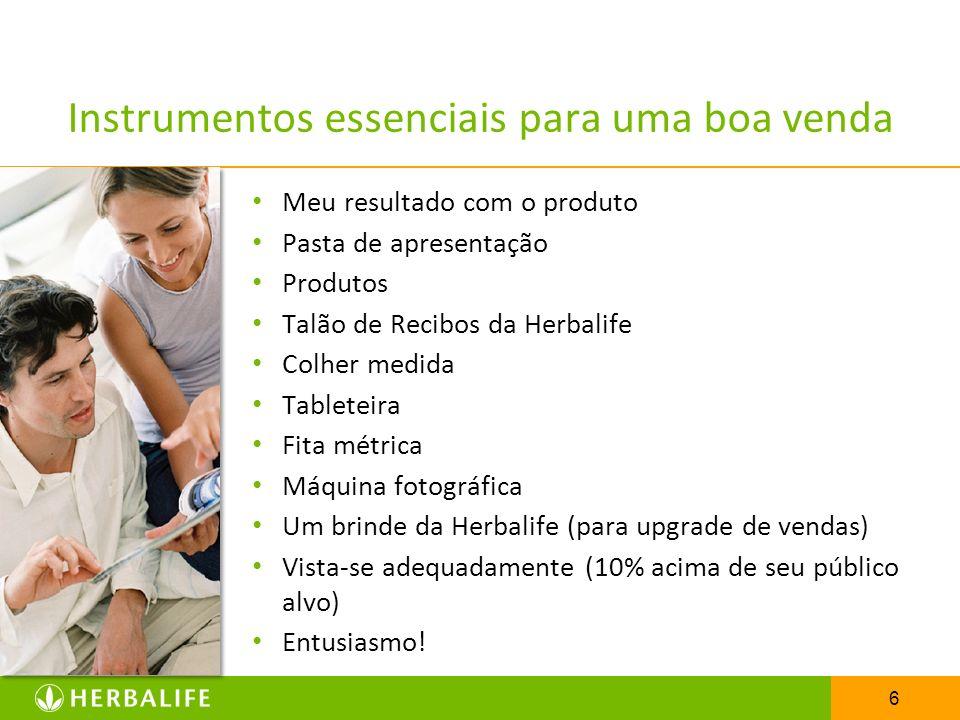 37 Princípios: 70% - viver 10% - reinvestir 10% - poupar 10% - doar Poupar: Para situações inesperadas e realização de sonhos maiores.