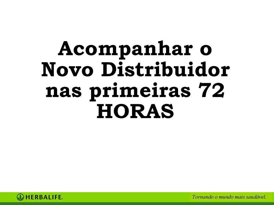 Potencial de Ganhos Total: 25% R$ 3.470,00 35% R$ 3.000,00 42% R$ 2.675,00