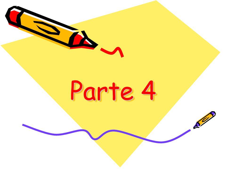 Parte 4