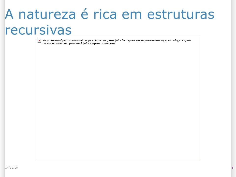 h) Estrela 1714/10/09