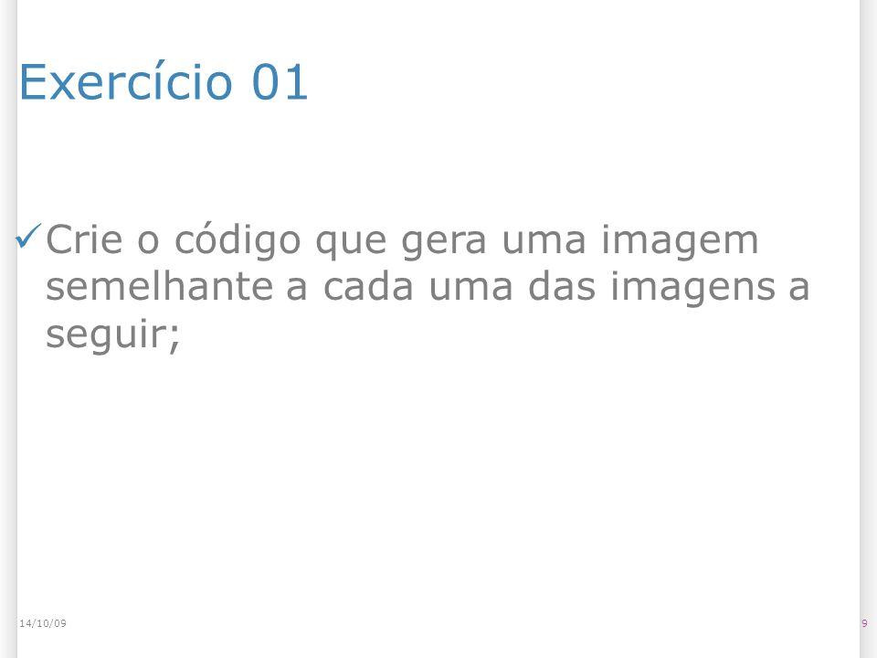 k) Espiral 2014/10/09