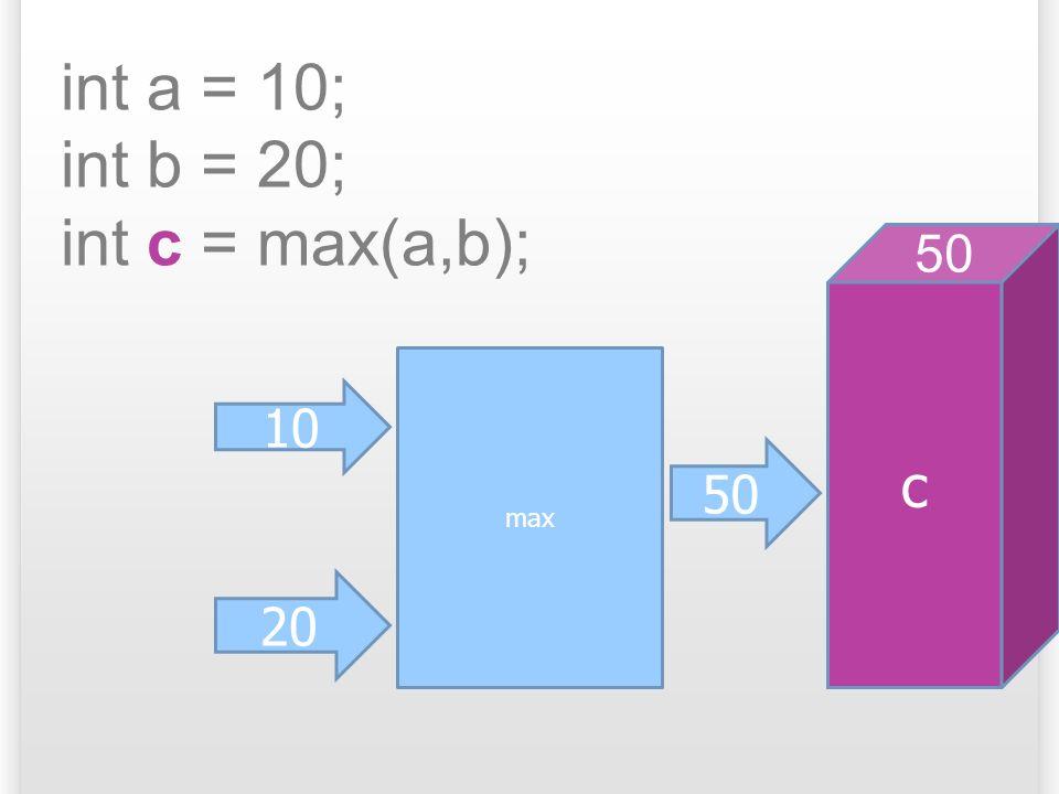 PFont f; f = createFont( Arial ,20); textFont(f); text( Teste ,20,30); createFont Arial 20 A, B, C...