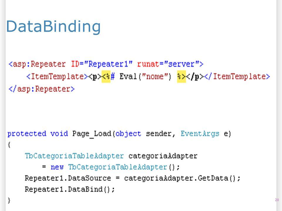 DataBinding 2025/07/09