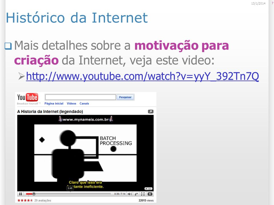 18 Browser ou Navegador Safari Opera