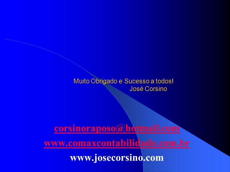 14/1/2014José Corsino10 O contador na função de perito contador ou perito contador assistente, deve manter adequado nível de competência profissional,