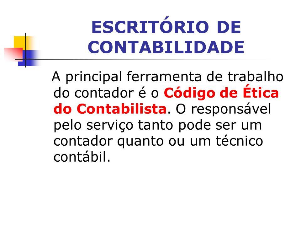 ESCRITÓRIO DE CONTABILIDADE DCTF (Declaração de Contribuições e Tributos Federias), PER-DCOMP, Consultoria, Assessoria, Certidões Negativas; etc. Pode