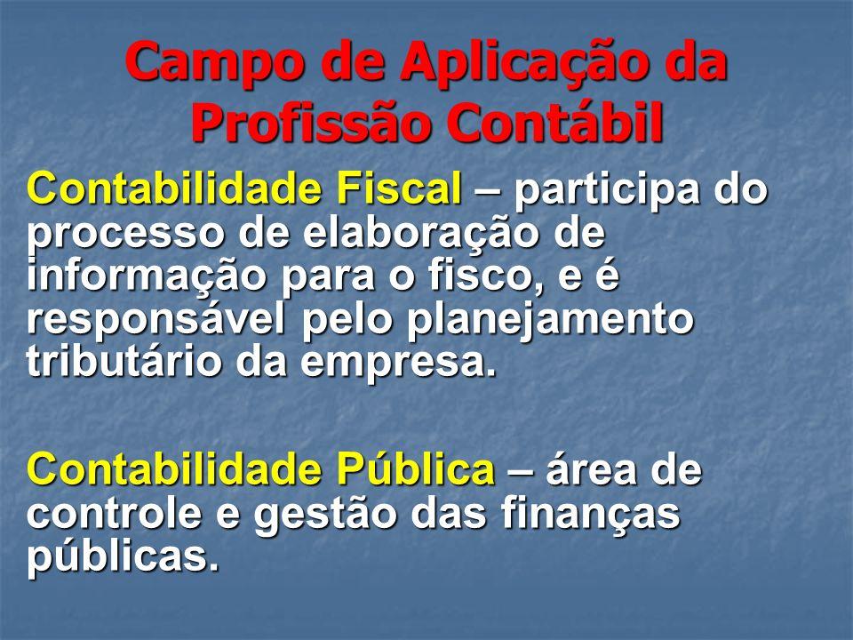 Órgão Público Contador Público Contador Público Agente Fiscal de Renda Agente Fiscal de Renda Diversos Concursos Públicos Diversos Concursos Públicos