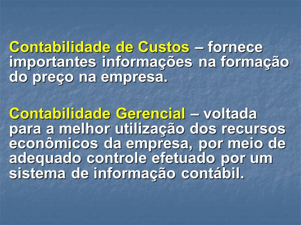 Campo de Aplicação da Profissão Contábil Contabilidade Fiscal – participa do processo de elaboração de informação para o fisco, e é responsável pelo p