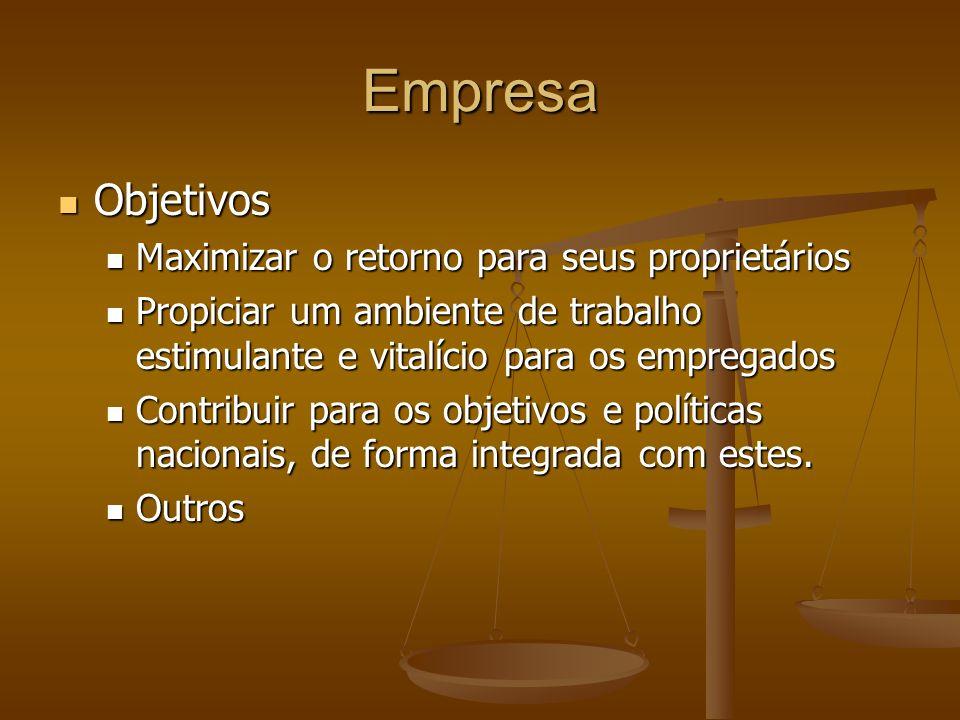 AtivoPassivo e Patrimônio Líquido lado Esquerdo lado direito É o conjunto de bens e direitos de propriedade da empresa.