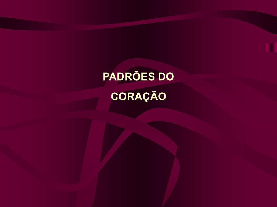 VENTO DO FÍGADO = 3 CAUSAS – CALOR, ASCENSÃO DO YANG E DEFICIÊNCIA DE XUE.