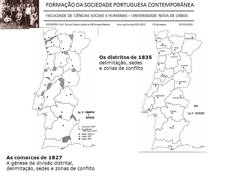 1836 1976