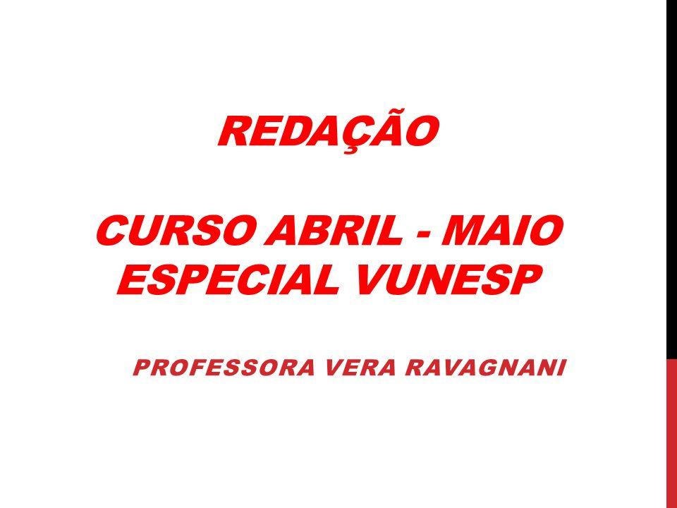 Escreva segundo a NORMA CULTA DA LÍNGUA PORTUGUESA, nada de empregar fraseado coloquial e expressões vulgares.