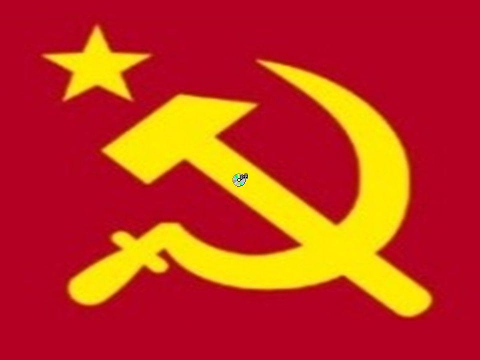 CURSO ÁGORA APRESENTA : O SOCIALISMO A REVOLUÇÃO RUSSA E A REPÚBLICA OLIGÁRQUICA NO BRASIL PROF.