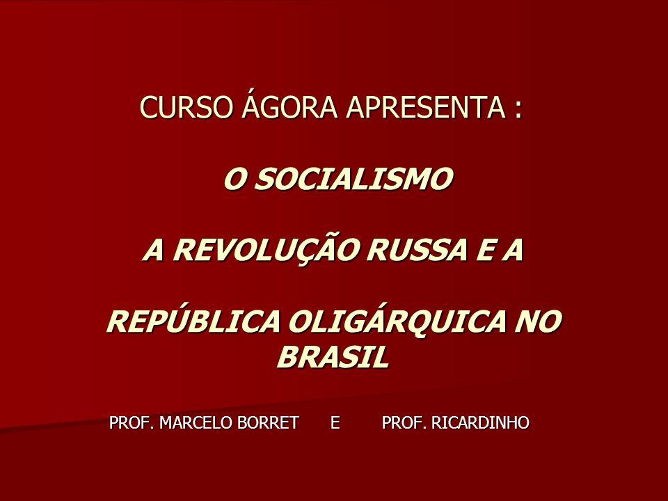 O SOCIALISMO CIENTÍFICO KARL MARX KARL MARX FRIEDRICH ENGELS