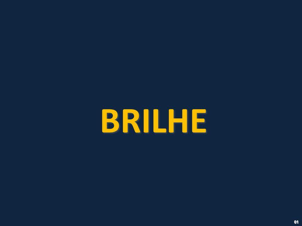 01 BRILHE