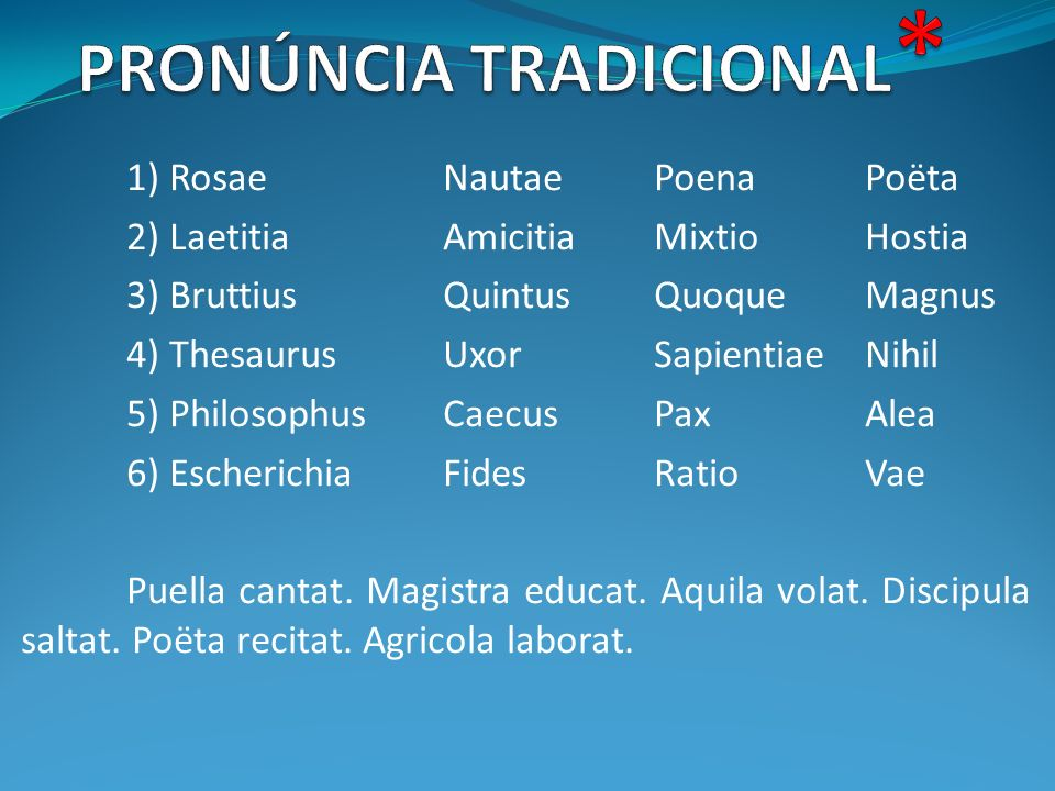 1) Ancylostoma duodenale 2) Ascaris lumbricoides 3) Entamoëba histolytica 4) Enterobius vermiculares 5) Escherichia coli 6) Giardia lamblia 7) Necator americanus 8) Strongyloides stercoralis 9) Trichuris trichiuras