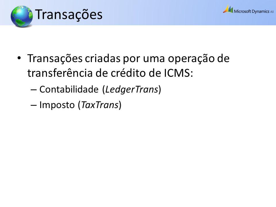 Texto de Transação Upgrade Script Textos de transações serão atualizados conforme regra abaixo, na instalação do RU5 Juros e Multas (Compras /Vendas) fatura + : + %2 + – + %3 + – + %7 Retenção (Compras / Vendas) %5 + - + fatura + : %2+ – + %3 + – + %7 ( %5 = withholding tax type) 28