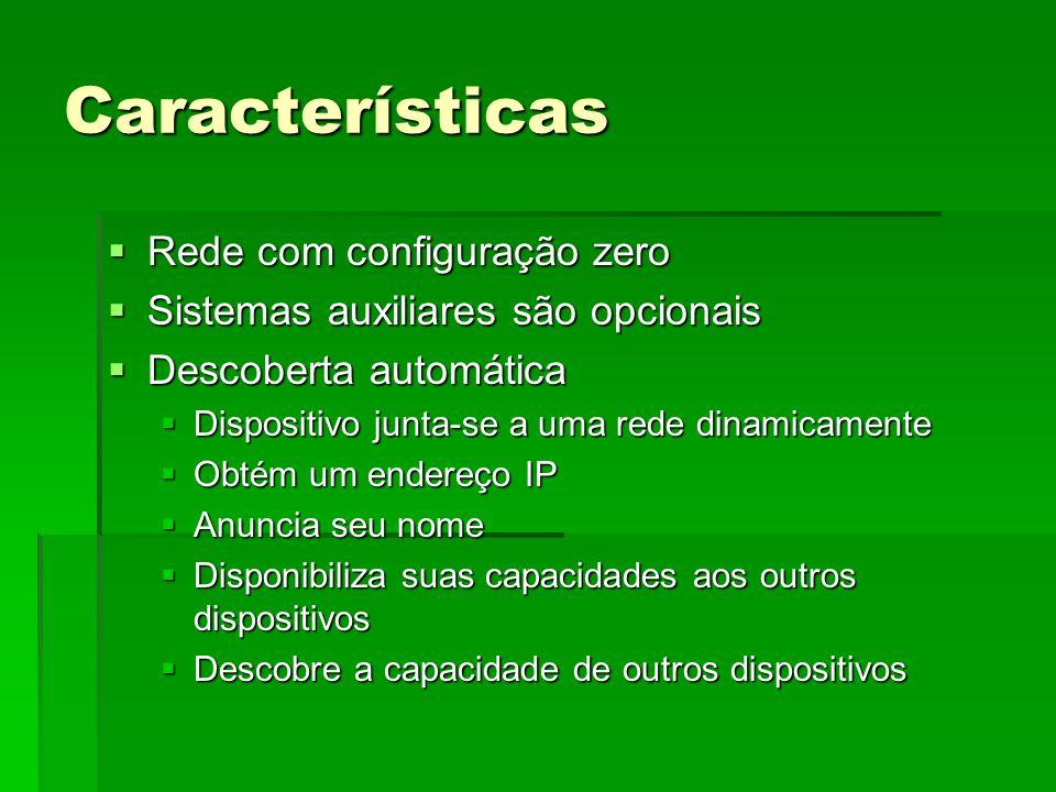 Service Description - 1