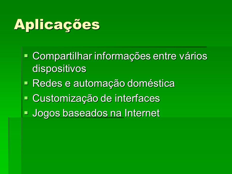 Service Description - 2