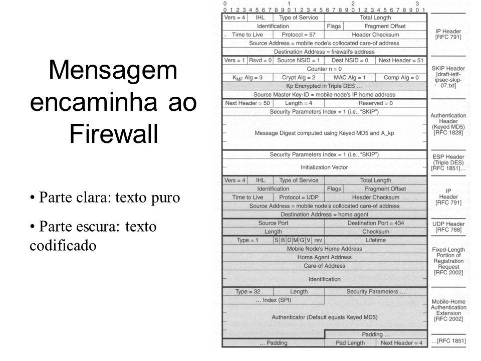 Fluxo de Dados (1)