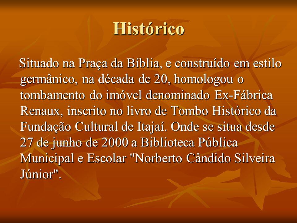 O PERGAMUM Sistema Integrado de Bibliotecas - é um sistema informatizado de gerenciamento de Bibliotecas, desenvolvido pela Divisão de Processamento de Dados da Pontifícia Universidade Católica do Paraná.