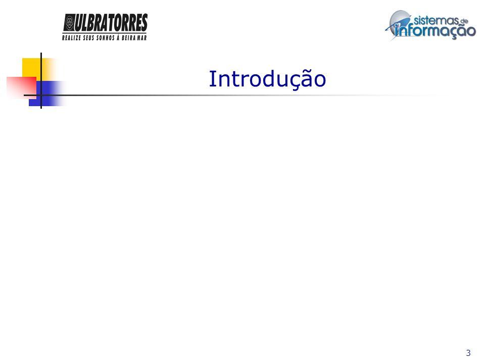 14 2 Histórico Atualidade Grandes orçamentos para produção de jogos Equipes normalmente compostas de: Projetistas de Jogo Projetistas de Fases Planejador de Software Arquiteto Chefe Gerente de Projeto Programadores Artistas Gráficos Músicos e Sonoplastas