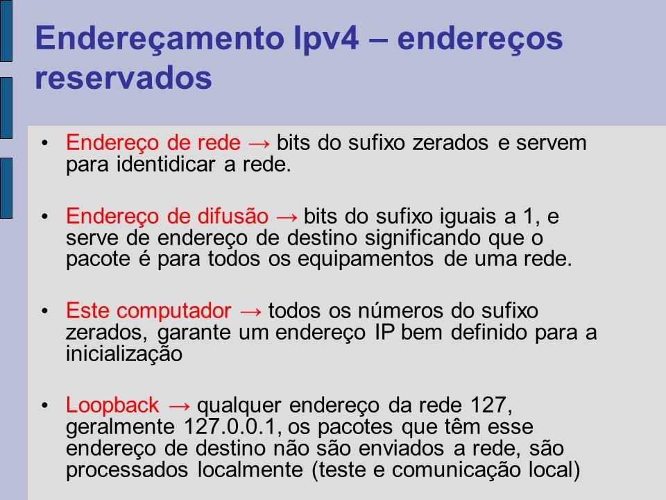 1.Octeto Max. Redes FormatoExemploMax.
