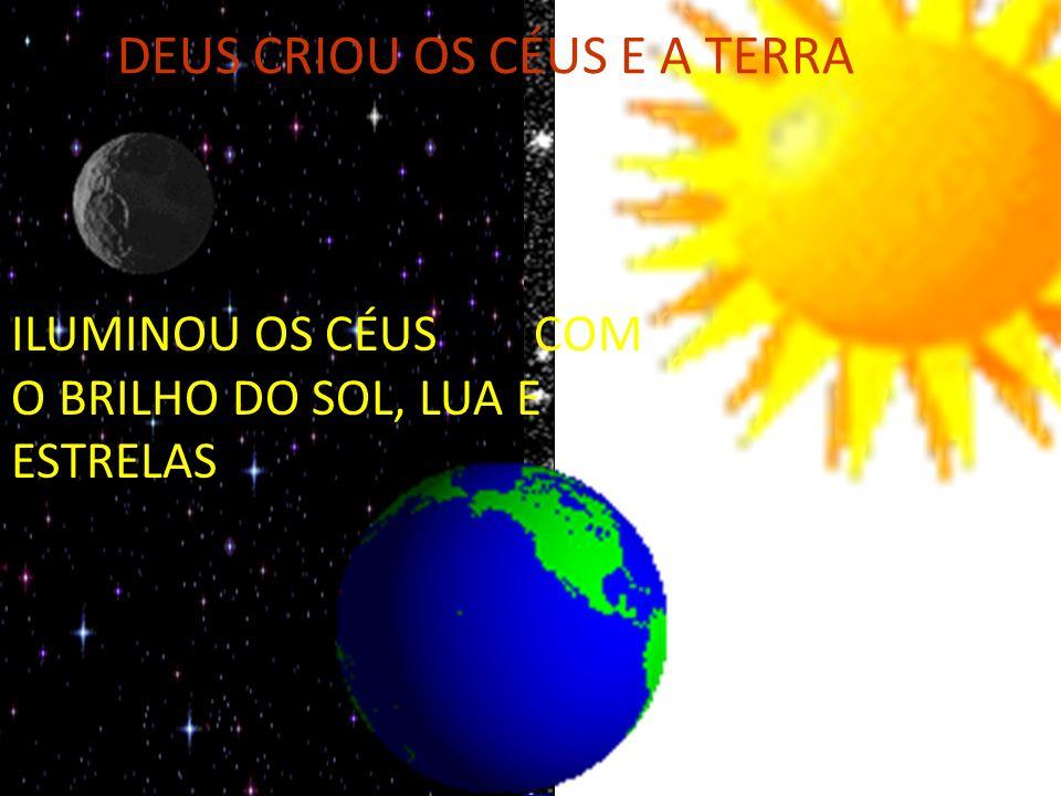 DIANTE DO TRONO DO CORDEIRO, EXPRESSARÁ TODO AMOR.