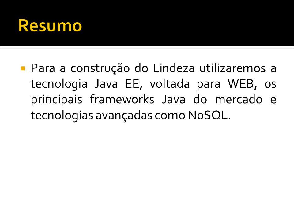 Para contornar esse problema utiliza-se de uma solução proposta pela Oracle.