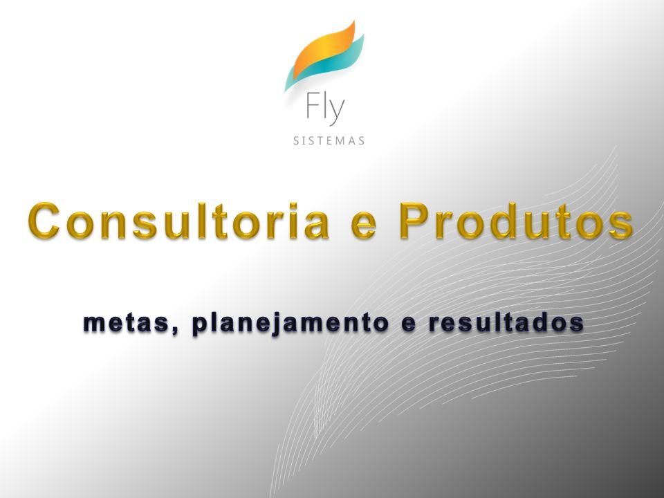Missão Obter a satisfação do cliente prestando serviços atendidos dentro do prazo e com qualidade diferenciada pela filosofia de não trabalhar para o cliente, mas com o cliente.