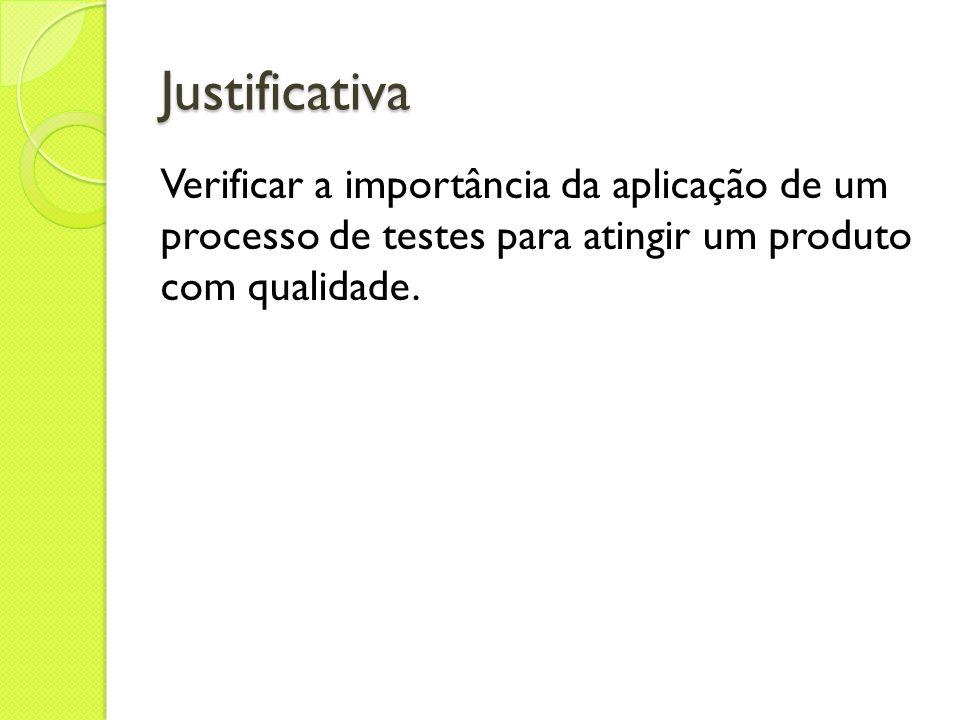 Qualidade e Engenharia de Software Segundo Pressman (1995, p.