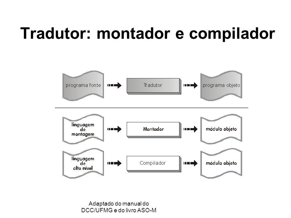 GRC - Gerência de Recursos Computacionais Adaptado do manual do DCC/UFMG e do livro ASO-M Interpretador de Comandos: shell Interpretador de comandos ou shell permite ao usuário interagir com o sistema.