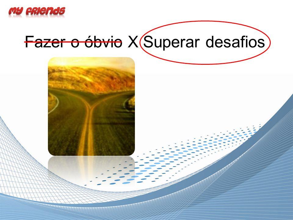 FERRAMENTAS DE SUPORTE - Apache webserver - Tomcat application server - Microsoft® Office / Project - Subversion / Tortoise SVN - Jude community edition - phpmyAdmin - brModelo