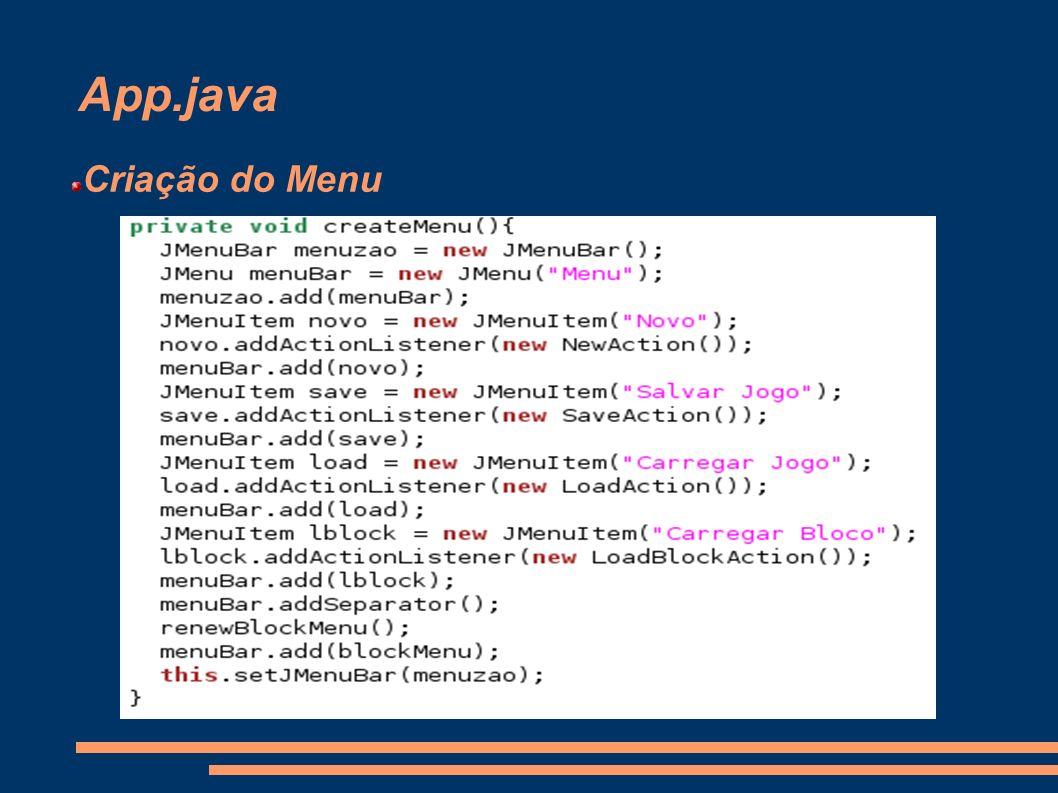 Compiler.java