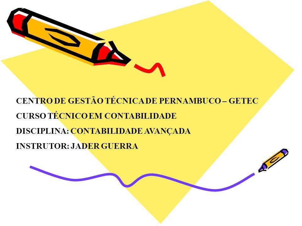 PATRIMÔNIO ATIVO E PASSIVO – Na Representação Gráfica do patrimônio a soma do lado esquerdo deverá ser igual a somar do lado direito.