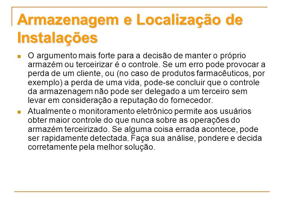 Ferramentas para análise No Brasil, a oferta ainda é limitada, mas já se fazem presentes os representantes de alguns das principais empresas fornecedoras de softwares nesta área.