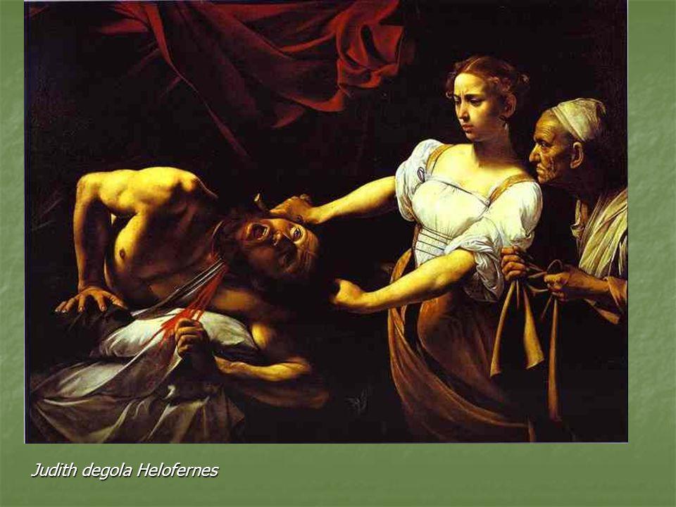 A glória de Santo Inácio- Andrea Pozzo Infanta Margarita da Aústria- Diego Velázquez