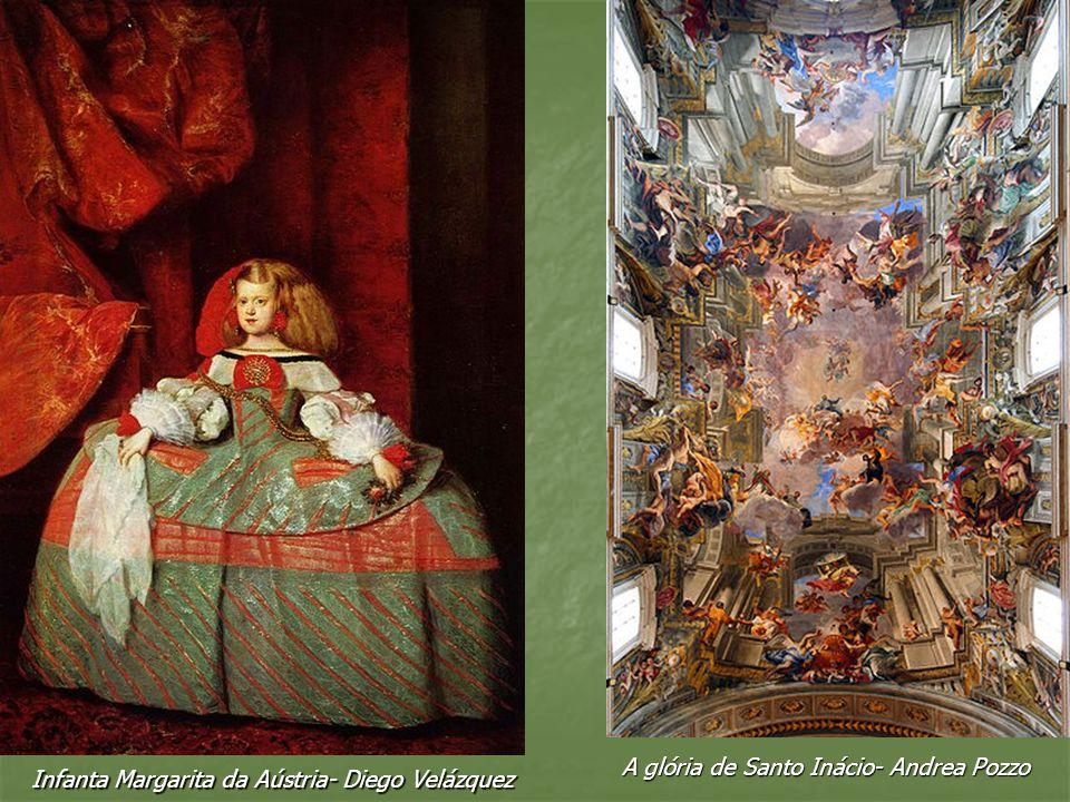 Aula de anatomia- Rembrandt