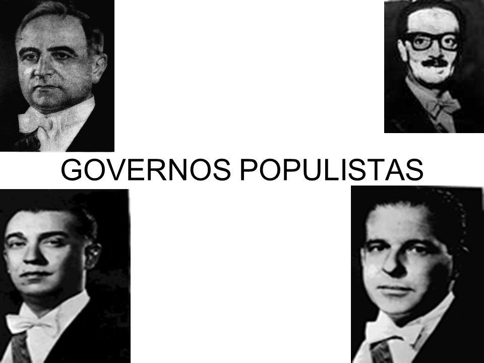Eleições de 1955 Juscelino, que era do PSD mineiro, assume o governo do estado e concorre a presidência com o apoio do PTB; UDN indica Juarez Távora; Existia a possibilidade de serem votados candidatos a vice e a presidente de chapas diferentes, o que garantiu a vitória, para vice, de Jango.