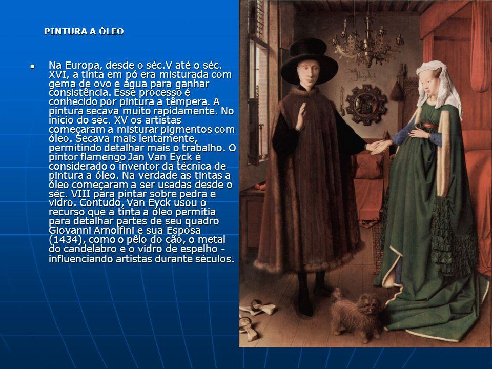 Leonardo da Vinci -Madonna