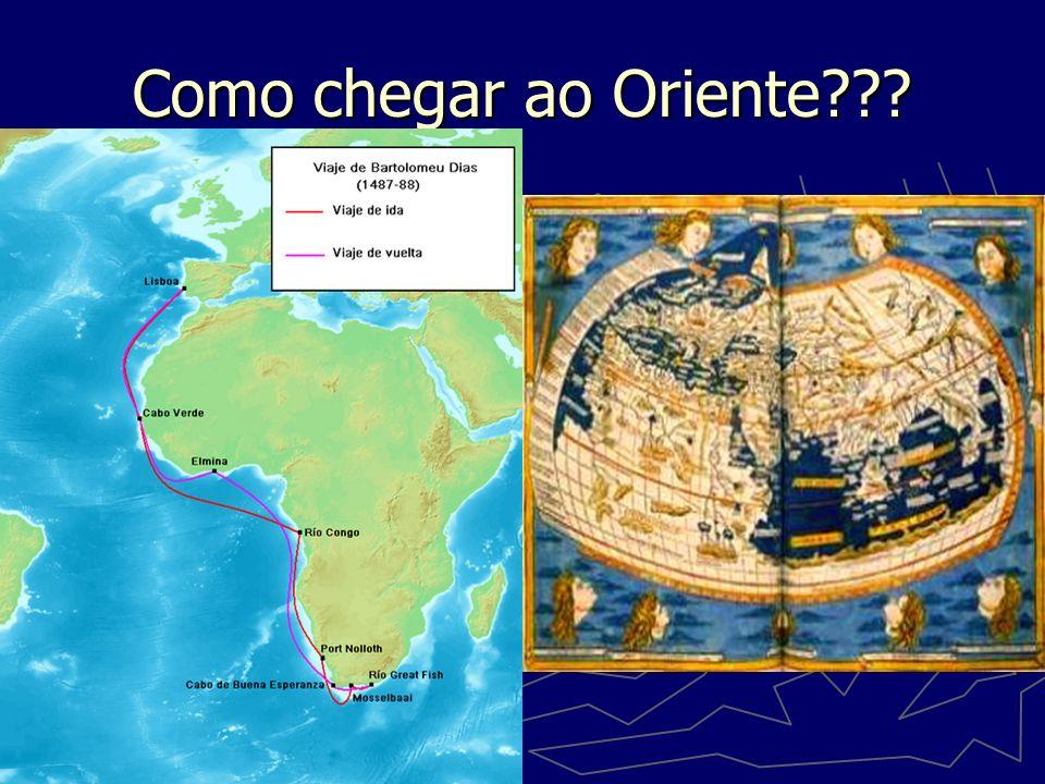 Navegações Portuguesas Conquista de Ceuta (1415) – Controle do estreito de Gibraltar Conquista de Ceuta (1415) – Controle do estreito de Gibraltar